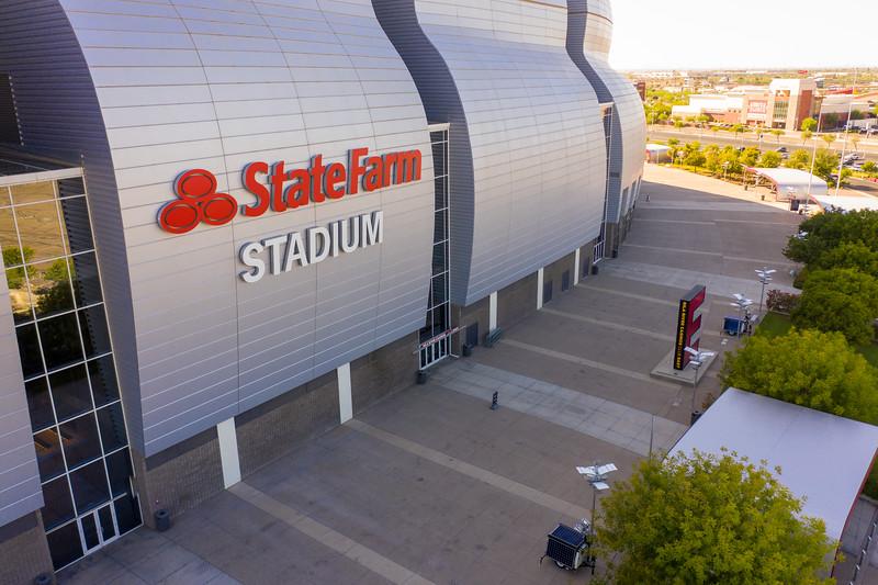 Cardinals Stadium Promo 2019_-985.jpg