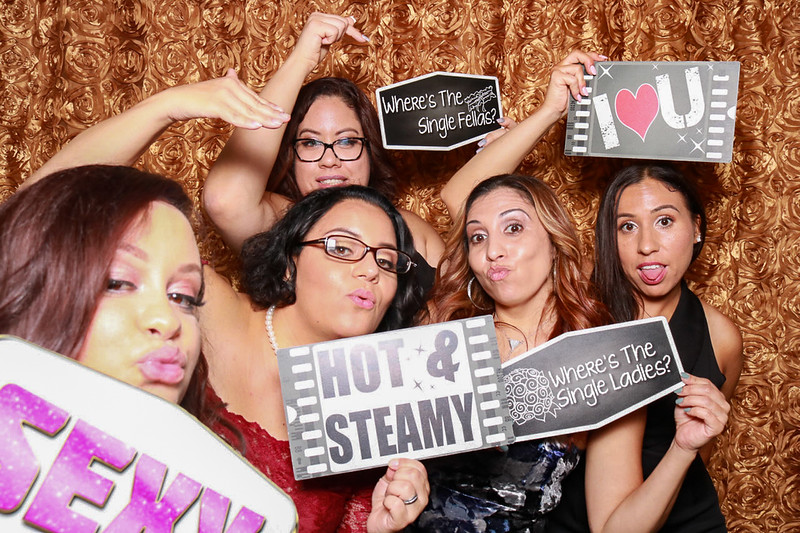 Orange County Photo Booth Rental, OC,  (71 of 346).jpg