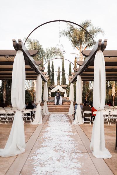Alexandria Vail Photography Wedgewood Fresno Wedding Alexis   Dezmen336.jpg