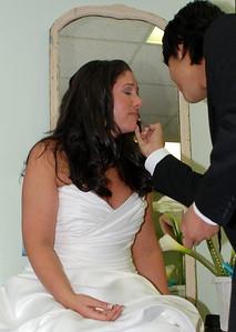 286980431_wedding_042b