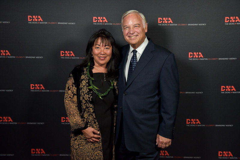 2017 NABSA Cocktail Party-850.jpg