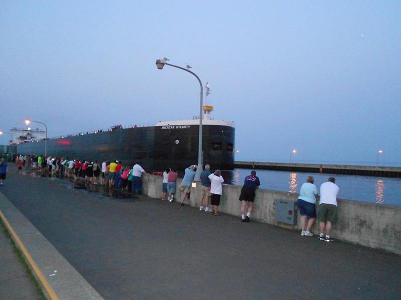 2013-06-29 North Shore  Vacation - Sam's Camera 059.JPG