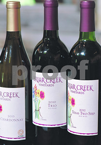 briar-creek-vineyard-to-participate-in-upcoming-piney-woods-wine-festival