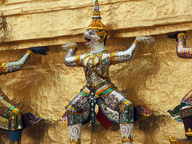 Thailand 020.jpg
