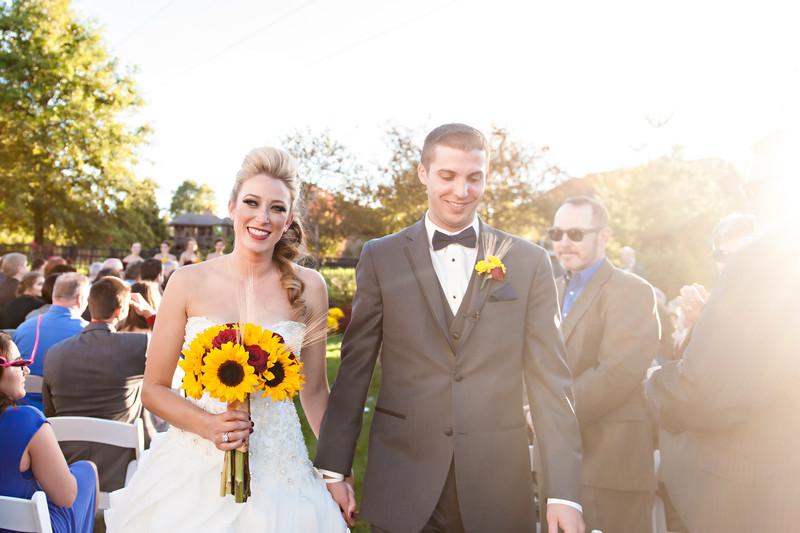Shelby and Ryan Wedding Day-1454.jpg