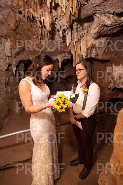 20191024-wedding-colossal-cave-155.jpg