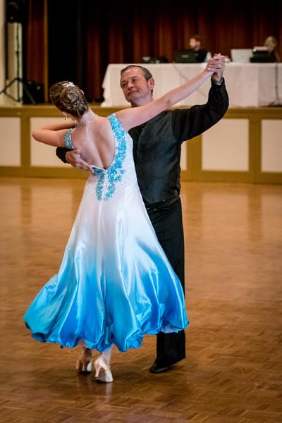 RVA_dance_challenge_JOP-5212.JPG