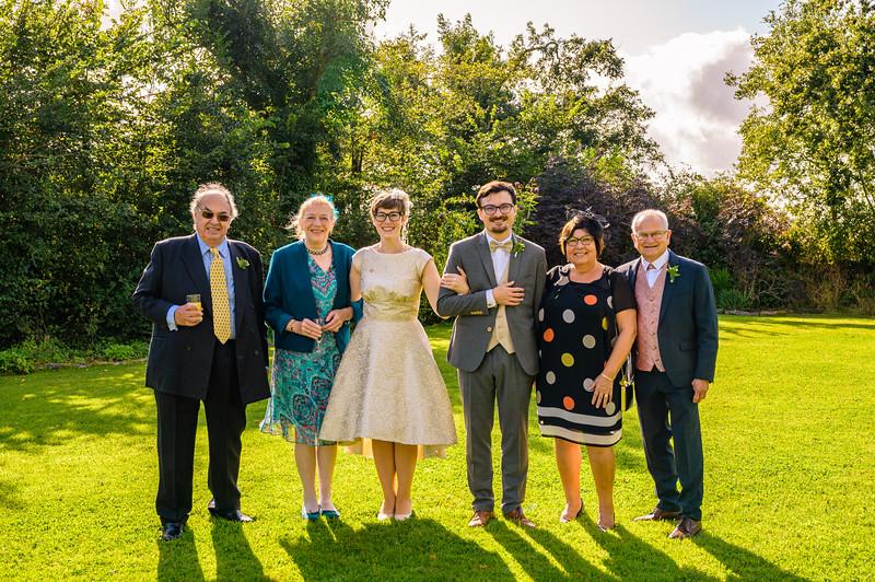 Prime Photos - Devon Wedding Photographer (315).JPG