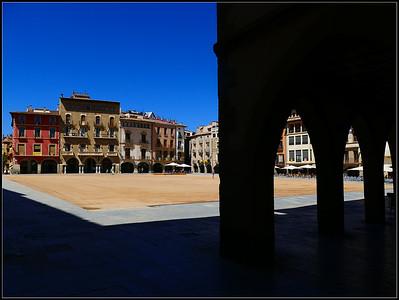 Vic (Catalonia)