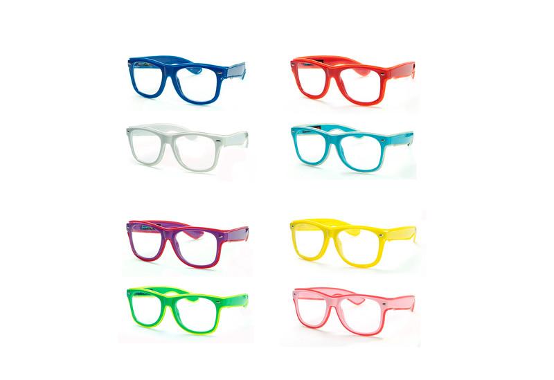 glasses-group.jpg