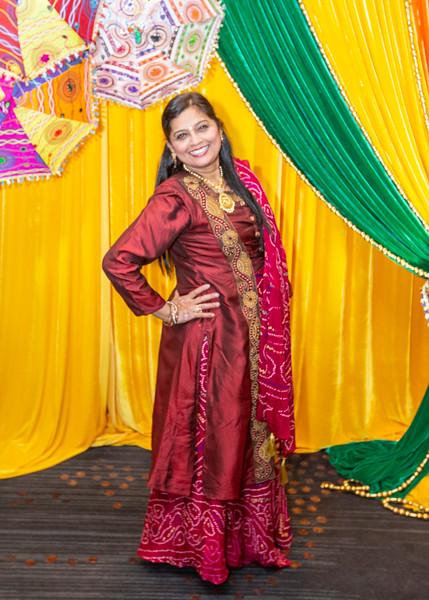 2019 11 Gujarati Rajput Celebration 125_B3A1272.jpg