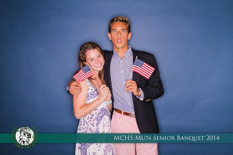 MCHS MUN Senior Banquet 2014-194.jpg