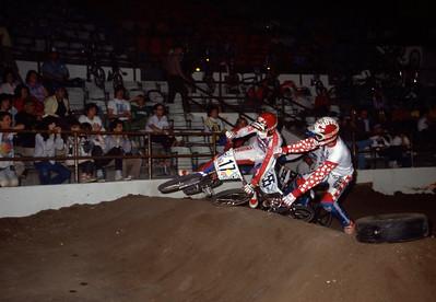 1983 LoneStar nationals - Lubbock TX