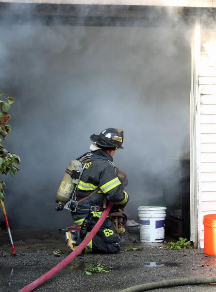 saugus fire 21.jpg