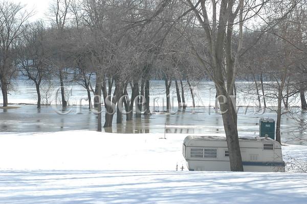 02-24-14 NEWS More ice