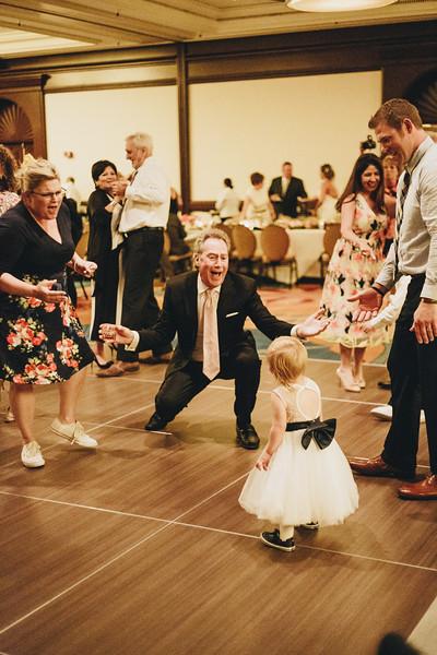 Zieman Wedding (582 of 635).jpg