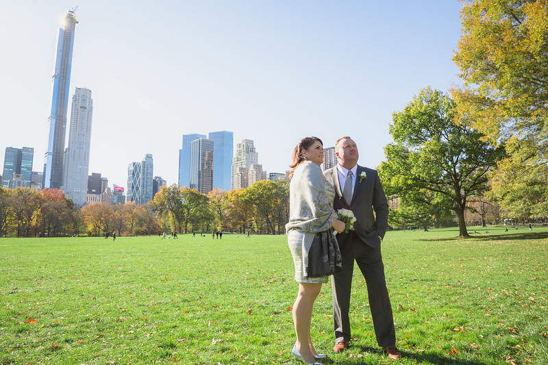 Central Park Wedding - Joyce & William-146.jpg