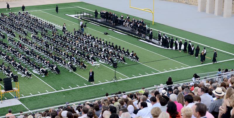 Vandegrift-HS-Graduation_010.jpg