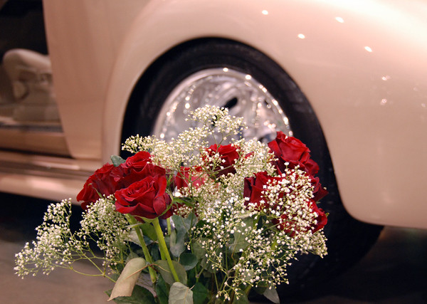 0303 rose.JPG