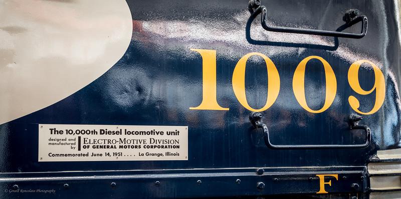 180707-VA Museum of Trans-0019.jpg