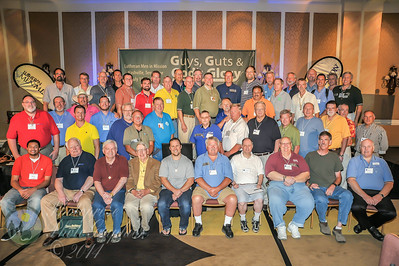 LMM Gathering 2014