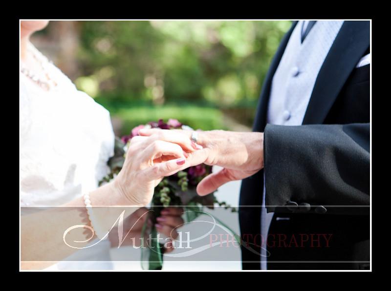 Nuttall Wedding 107.jpg