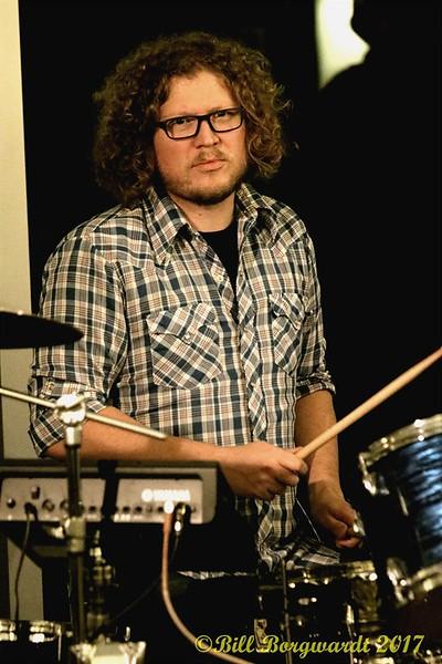 Matt Grier - Pluck 'N Holler Boys - Music Heals 203.jpg