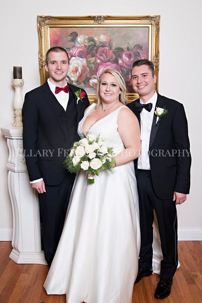 Hillary_Ferguson_Photography_Melinda+Derek_Portraits080.jpg
