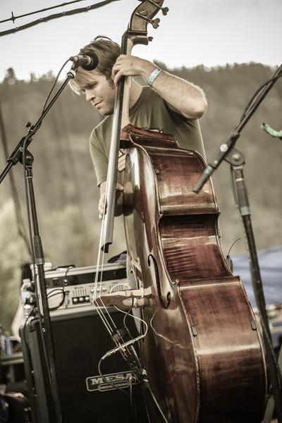 Photo by John-Ryan Lockman