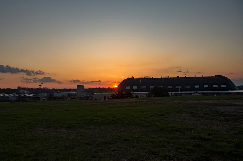 Goodyear-hanger-sunset-akron-ohio2.jpg