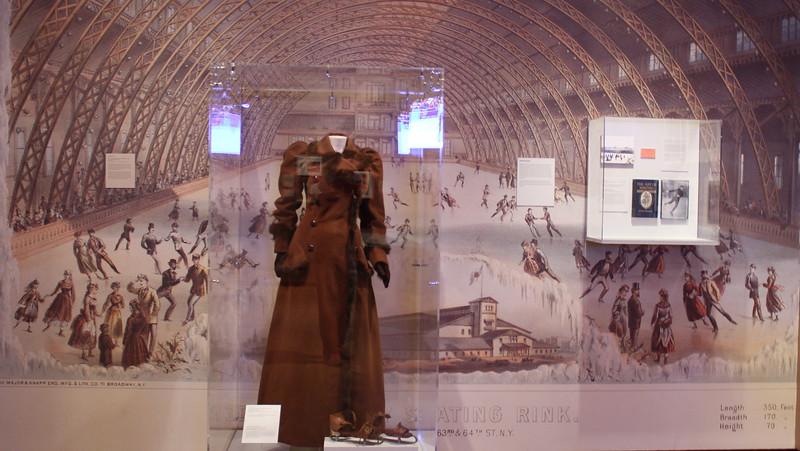 Museum CityofNYC  (70).JPG
