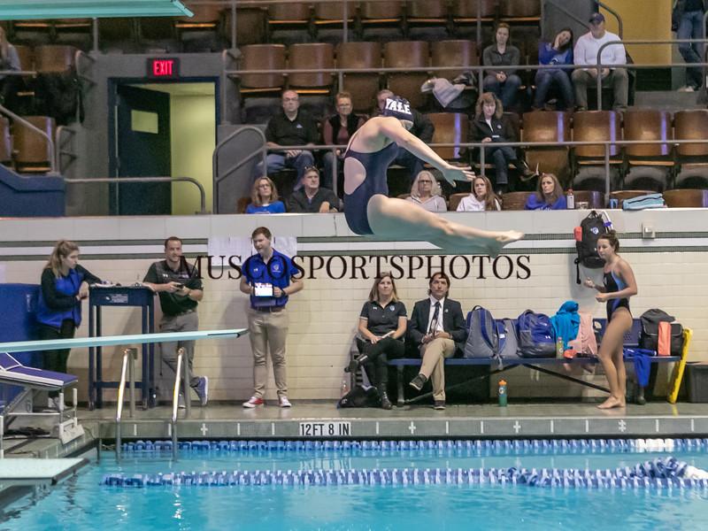 Swimming-diving vs Seton Hall_1277.jpg