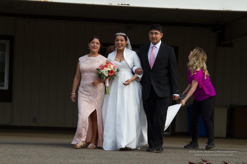 LUPE Y ALLAN WEDDING-8948.jpg