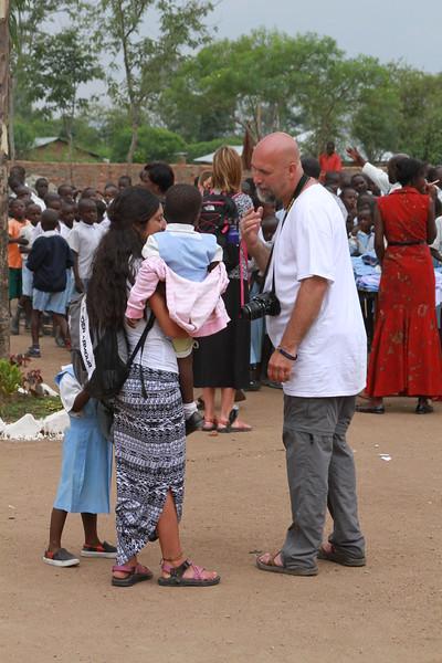 Kenya Part1 '15 1709.JPG