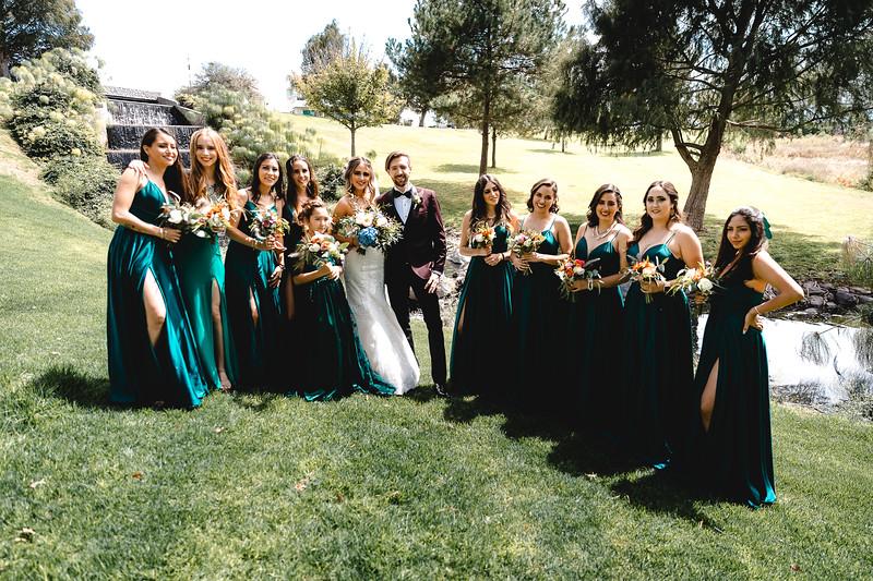F&L (boda Norte 76 Juriquilla, Querétaro)-167.jpg