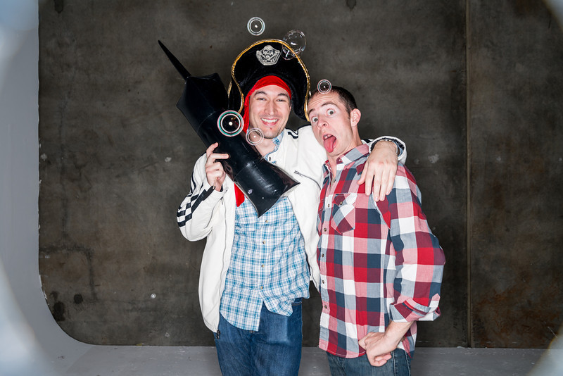 131210 - Birthday photobooth - 1840.jpg