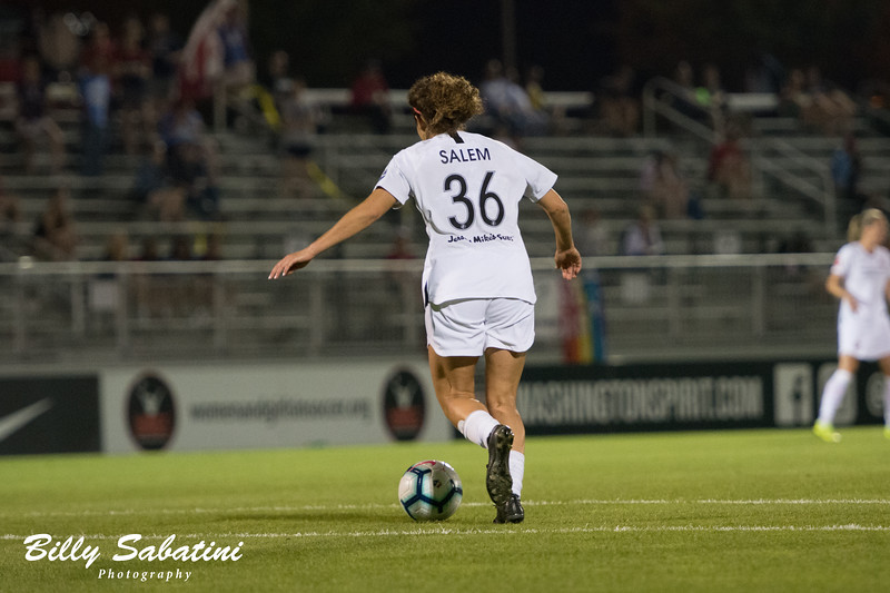 20190518 Portland Thorns vs. Spirit 348.jpg