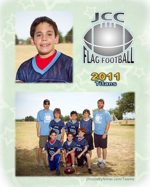 JCC_Football_2011-05-08_13-37-9530.jpg