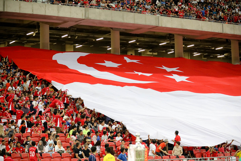 SultanofSelangorCup_2017_05_06_photo by Sanketa_Anand_610A0819.jpg