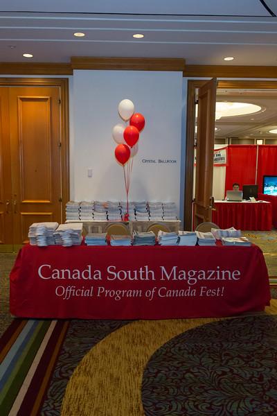 Canada Fest 2014-7.jpg