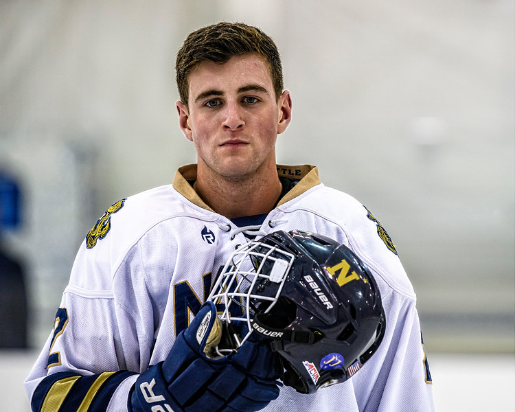 2019-11-15-NAVY_Hockey-vs-Drexel-61.jpg