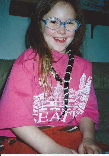 Devon with Alice snake.jpeg