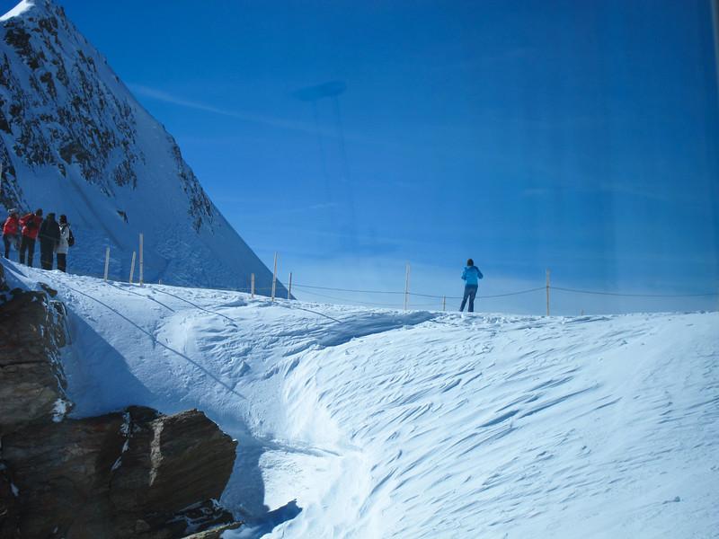 2010-Switzerland-Italy 4757.jpg