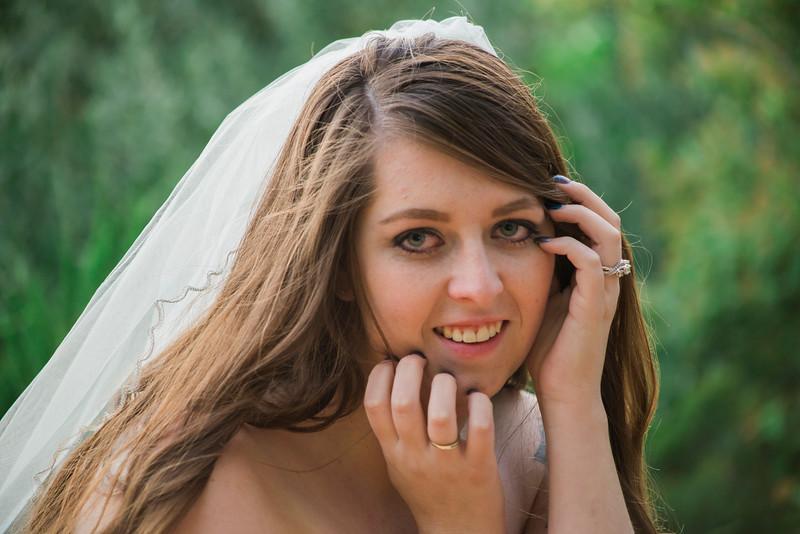 abbie-oliver-bridals-13.jpg