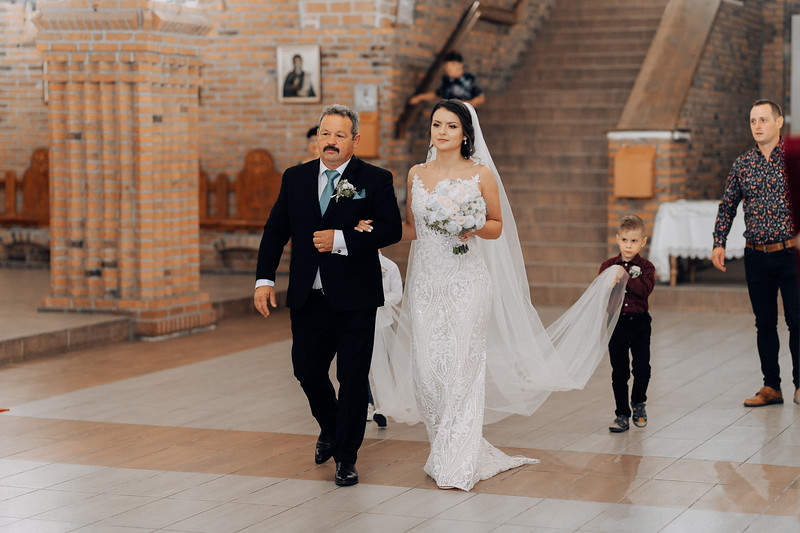 Wedding-0725.jpg