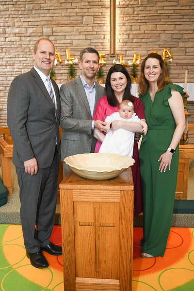 2019-04-28 Maggie and Iris Baptism 060.jpg