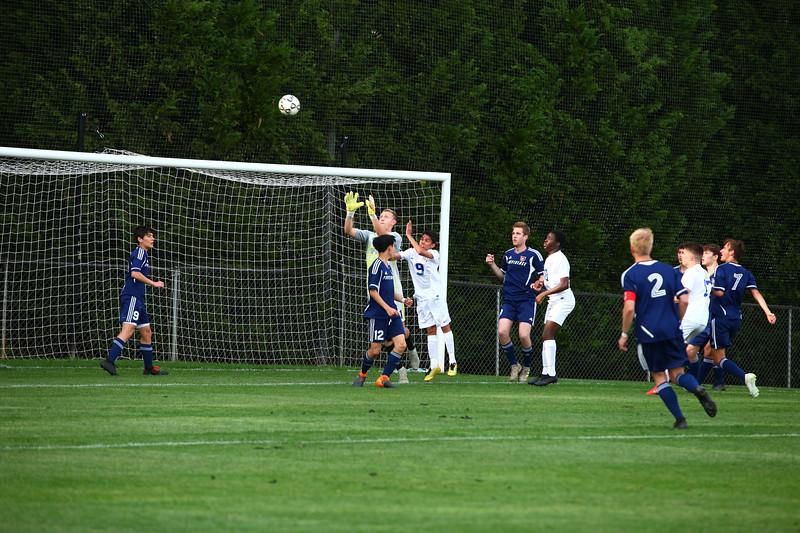 2019 PCA Soccer vs Riverside-4665.jpg