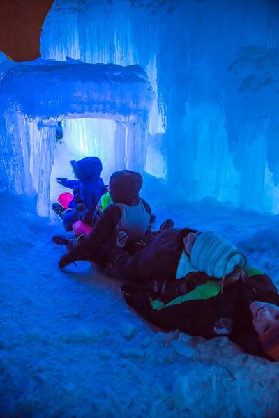 icecastles_tomfricke_180219-4147.jpg
