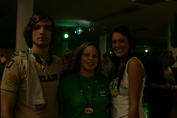St. Patrick's Day 09