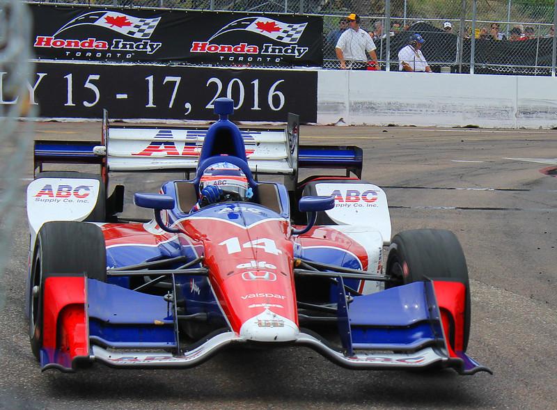 1350-StPete16-Race-#14Sato.jpg